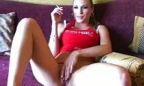 img_1132_smoking-at-the-porno-shot-break.jpg
