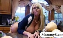 img_1949_big-ass-milf-creampie-which-is-licked-up.jpg