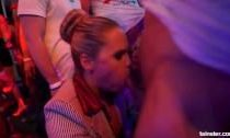 img_3470_glamour-pornstars-fucking-in-a-club-at-party.jpg