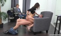img_4427_fucked-by-the-husband-039-s-boss.jpg